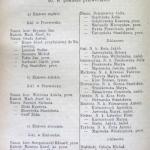 Szematyzm na rok 1906, str. 656