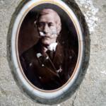 Michał Wołoszyński