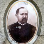 Ignacy Wołoszyński
