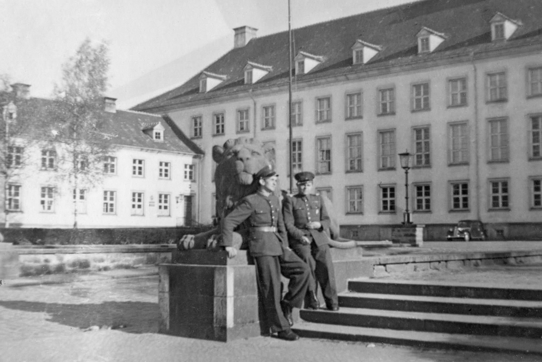 1951.05.04 Sąd Rejonowy Koszalin
