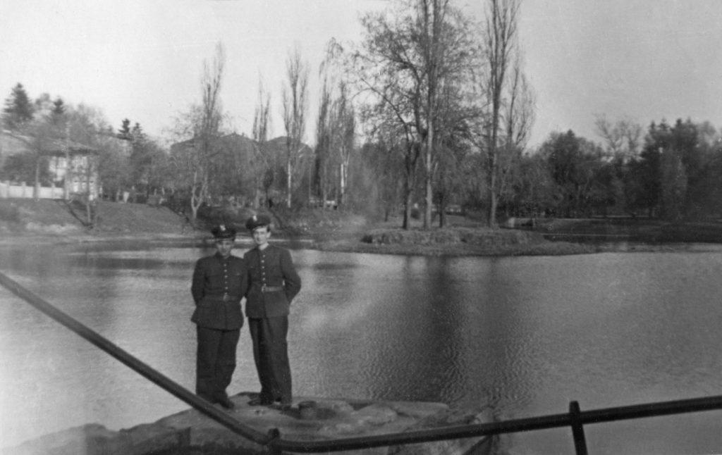 1951.05.04 Koszalin